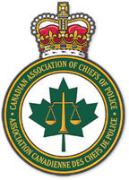 Association Canadienne des Chefs de Police
