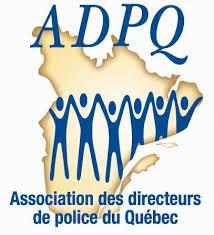 Association des Chefs de Police du Québec