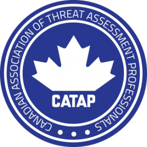 Canadian Association of Threat Assessment Professionals