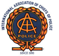 Association internationale des chefs de police